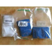 Wholesale 00315253-01 Siemens SEGMENT-CLEANING RAG from china suppliers
