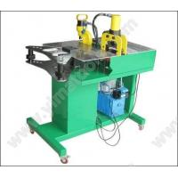 China Copper Processing Equipment,Copper Processing  VHB-401 on sale