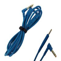 Buy cheap Audio Cable for Bose SoundTrue, Soundlink,QC25 headphone from wholesalers