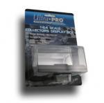 TF Memory Card 8G,Micro SD Card,Flash Memory Card