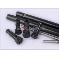 Buy cheap High Air Pressure 4.5 RE543 Black RC Hammer For Gravel Stratum And Mining from wholesalers