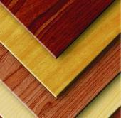 Buy cheap Beech Fancy Plywood (FUAN) from wholesalers