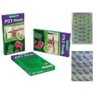 Buy cheap 100% Herbal Formula Botanical Slimming Capsule 045 product