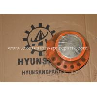 Buy cheap Hitachi EX200-5 Hydraulic Cylinder Cover 0667403 0854103 0891704 0894203 1016127 product
