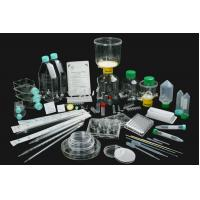 Buy cheap Fused Quartz Science Lab Glassware , Surplus Lab Glassware Customized Transparent from wholesalers