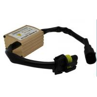 Buy cheap Active Noise Cancellation System For Opel from wholesalers