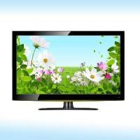 Buy cheap LED TV Screen FHD Display from wholesalers