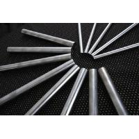 Buy cheap Cold Drawn Carbon Steel Heat Exchanger Tubes / Welding Round Tubing from wholesalers