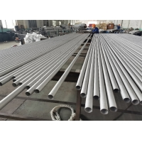 Buy cheap Super Heaters ASTM A213 TP304H Stainless Steel Tubes from wholesalers