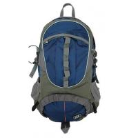 Buy cheap Fashion Sports Outdoor Backpack with High Quality from wholesalers