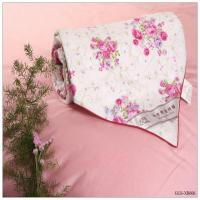 Buy cheap Natural Mulberry Silk Quilt for Children from wholesalers