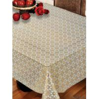 Buy cheap Lace Tablecloth, Lace Table Cloth, Lace Table Linens from wholesalers