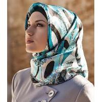 Wholesale Popular Hajab Scarf (lc045) from china suppliers