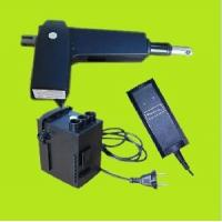 Buy cheap Nursing Bed Linear Actuator 6000N from wholesalers