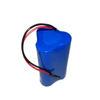 Buy cheap Power Tool Rechargeable 3000mAh 12V 18650 Battery Pack from wholesalers