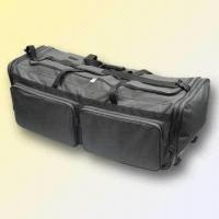 Buy cheap Durable duffel Bag with Multiple Pockets from wholesalers