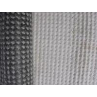 Buy cheap Sodium bentonite geosynthetic clay liner,dam liner from wholesalers