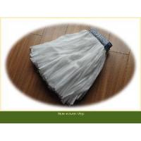 Wholesale Kentucky Mop from china suppliers