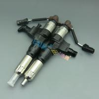 Wholesale 9709500635 Car Fuel Injector VH23910-1440A 23910-1430 Diesel Pump Injector VHS23910-1430A from china suppliers