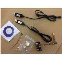 Buy cheap Msr014 Card Reader Msr009 Msr008 chip card 1.2mm magnetic head reader from wholesalers