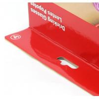 Wholesale Coated Paper Type Custom Product Packaging Boxes For Retail OEM Acceptable from china suppliers