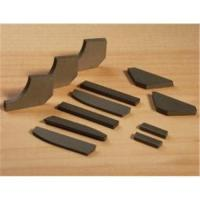 Tungsten Carbide Tips for Woodworking tools