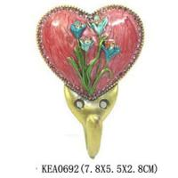 Wholesale Fashion Metal Hook from china suppliers