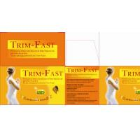 Buy cheap Spanish Natural Trim Fast Weight Loss Slimming Tea Original Herbal from wholesalers