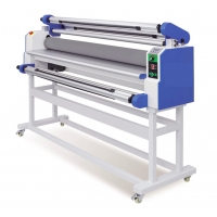 Buy cheap Fully Automatic Laminating Machine Advertising Vehicle Laminating Film Laminating Machine from wholesalers