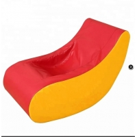 Buy cheap Gymnastics Training  Smaller Therapy Chair  , We Are Soft Play Manufacturer  Soft  Smaller Therapy Chair from wholesalers