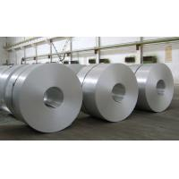 Buy cheap Small Roll or Jumbo Roll Household Aluminium Foil for Food Packaging Ho Temper from wholesalers