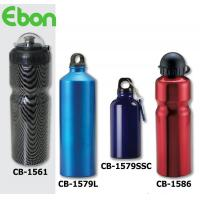 Alloy Bottle Manufactures