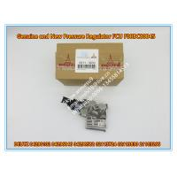 Buy cheap Bosch Genuine and New Pressure Regulator FCU F00BC80045 for DEUTZ 04290102 04296846 04298582 02113724 02113830 21103266 from wholesalers