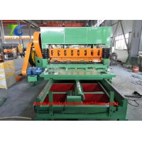 Buy cheap 4mm Expanded Metal Mesh Machine 3200mm Expanded Wire Mesh Machine from wholesalers