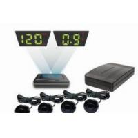 Buy cheap Head-up Speed Display parking sensor from wholesalers