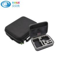Wholesale Portable Traveling EVA Camera Case , Medium Eva Hard Shell For Camera Accessories from china suppliers