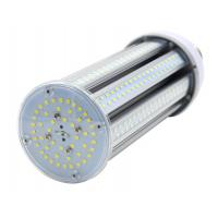 Buy cheap CE Rohs 110lm / W Street Lamp Light Bulbs Energy Efficient Led Outdoor Light Bulbs from wholesalers