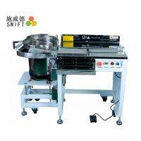 Buy cheap Automatic Cable Tie Machine , Binding Wire Tying Machine Labor Saving from wholesalers