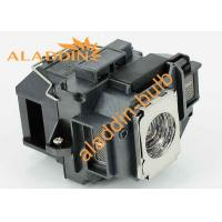 Buy cheap EPSON Projector Lamp ELPLP54/V13H010L54 for EPSON projector EB-S7 EB-X7 EB-S72 EB-X72 EB-S8 from wholesalers