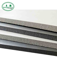 Buy cheap Rubber NBR Soundproof Insulation Mat For Gym Flooring from wholesalers