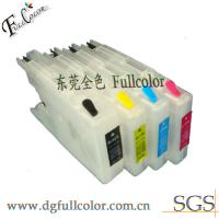 China Printers Refilling Ink Cartridges for Brother MFC5490CN Printer Cartridge on sale