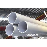 Wholesale ASTM A312 TP316L Seamless Stainless Steel Tubing UNS S31603 Low Carbon Content from china suppliers