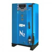 Buy cheap Full Automatice nitrogen generator from wholesalers