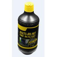 Buy cheap Anti-freezing Car tire Sealant  500ml Anti-rust, Seal Large Punctures from wholesalers