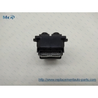 Buy cheap Left 35750-SNV-H51 2006-2011 Honda Civic Power Window Master Switch from wholesalers