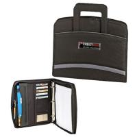 Buy cheap 600D polyester/420D nylon Book HOLDER BAG from wholesalers
