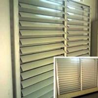 Buy cheap Aluminium Water Proof Blind product