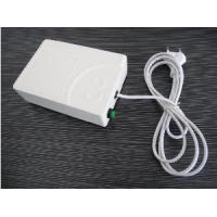 Buy cheap Bathroom, Kitchen Multifunctional Automatical Ozone Sterilizer product
