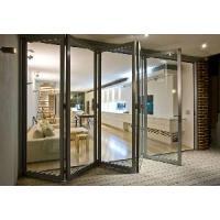 Buy cheap Aluminium Door product