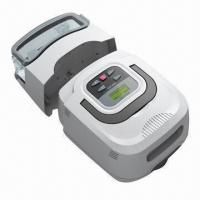Buy cheap CPAP (Continuous Positive Airway Pressure) Device for Sleep Apnea Therapy from wholesalers